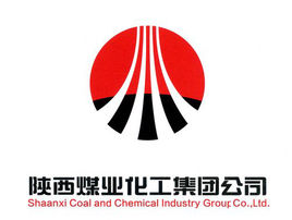 Shaanxi Coal Chemical Industry Group Co., Ltd.