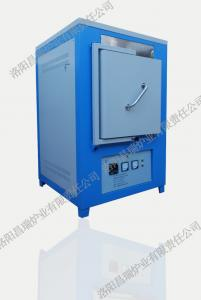1400 high-temperature heat treatment furnace